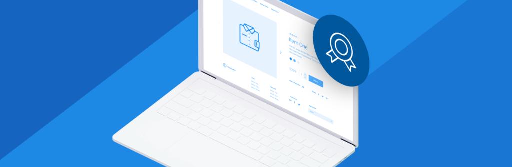 Die-Perfekte-Produkt-Detail-Ansicht-für-Online-Shops