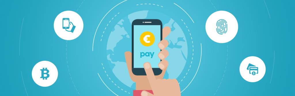 Die-Zahlungsarten-der-Zukunft-bigger