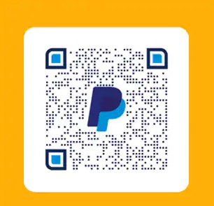 Paypal Pay Zahlungsarten; Zahlungsmethoden