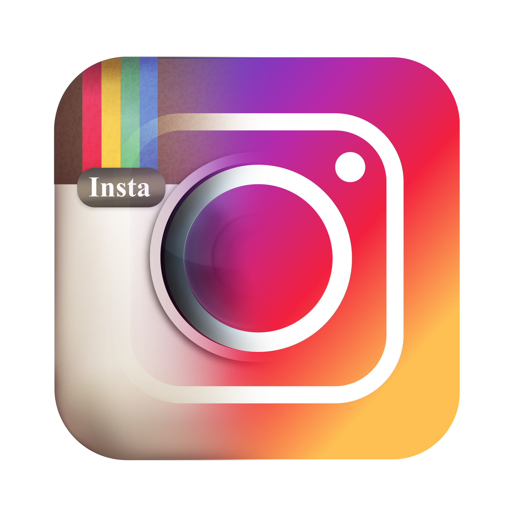 Happy Birthday Instagram: 10 Jahre Erfolgsgeschichte 9
