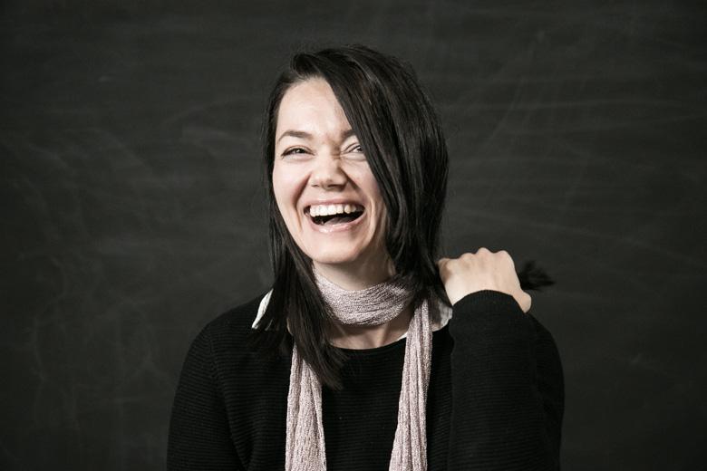 Adriana - Suchmaschinenoptimierung